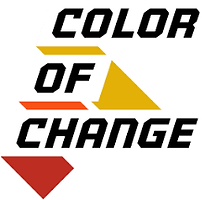 color of change logo.png