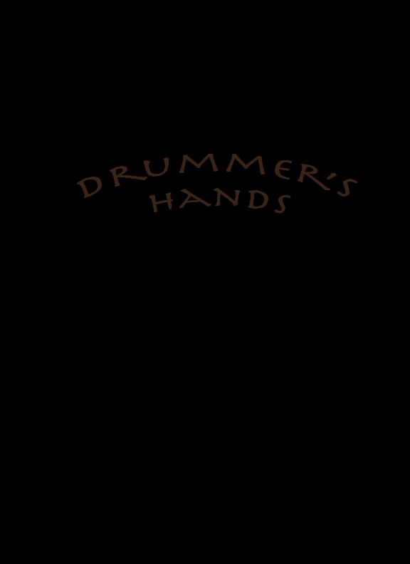 DrummersHandsText.png