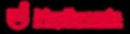 MVM-Logo-lang-2.png