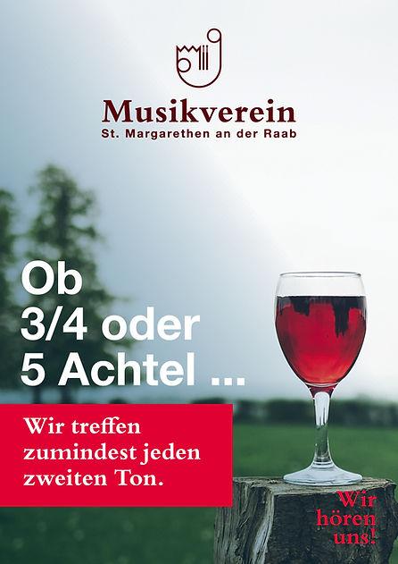 MVM-Plakat_Konzert-A1-Sujets-M4.jpg