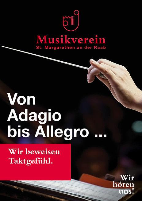 MVM-Plakat_Konzert-A1-Sujets3.jpg
