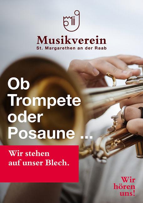 MVM-Plakat_Konzert-A1-Sujets-M1.jpg