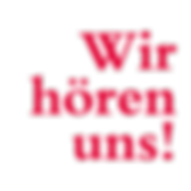 MVM-Logo-6.png