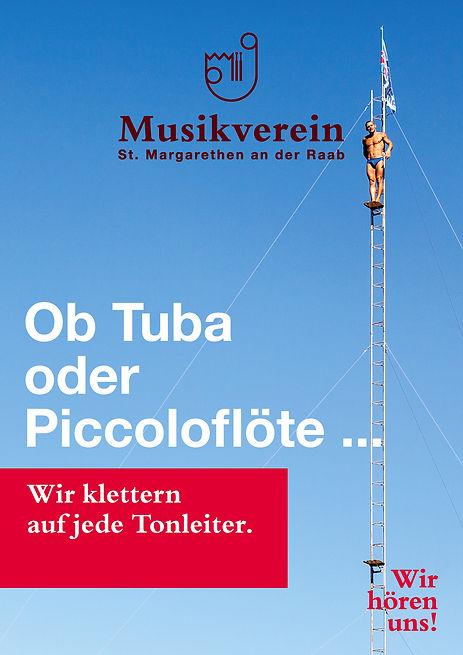 MVM-Plakat_Konzert-A1-Sujets2.jpg