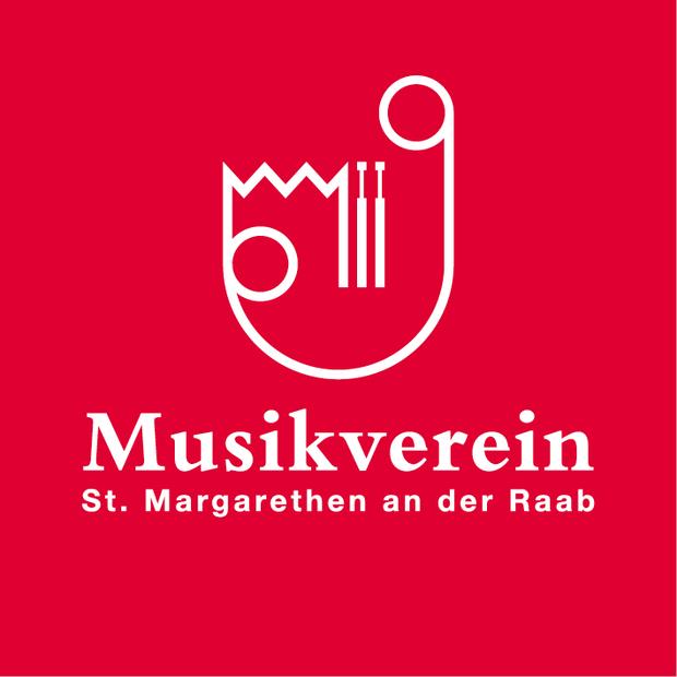ÖKB Bezirkstreffen in Kainbach bei Graz