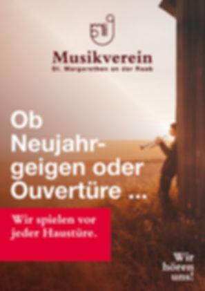 MVM-Plakat_Konzert-A1-Sujets7.jpg