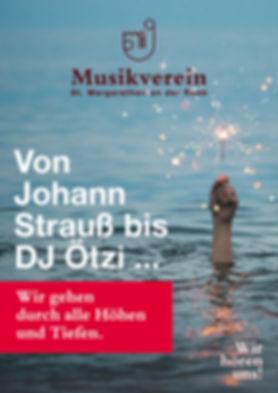 MVM-Plakat_Konzert-A1-Sujets6.jpg