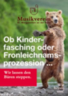 MVM-Plakat_Konzert-A1-Sujets5.jpg