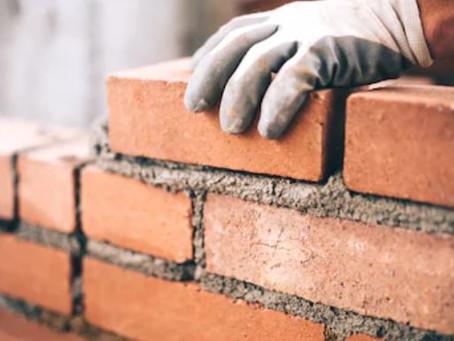 Milyen házat építsek? – Útmutató háztípusokhoz