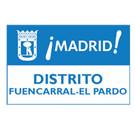 Distrito de fuencarral - El Pardo.jpg