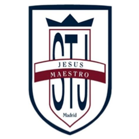 Jesus Maestro