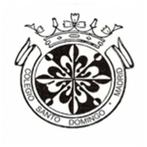 Colegio Santo Domingo