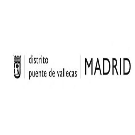 DISTRITO MADRID.jpg