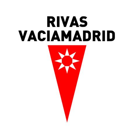 Ayuntamiento Rivas Vaciamadrid