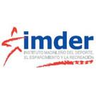 Instituto Madrileños del Deporte