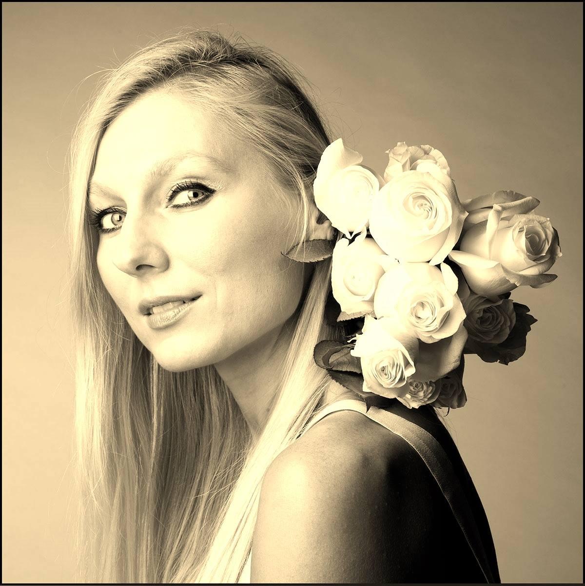 Beata Golec 2013