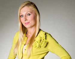 Beata Golec 2012