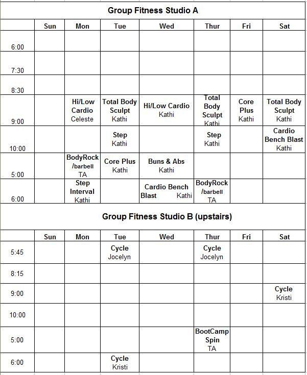 January Schedule 21.JPG