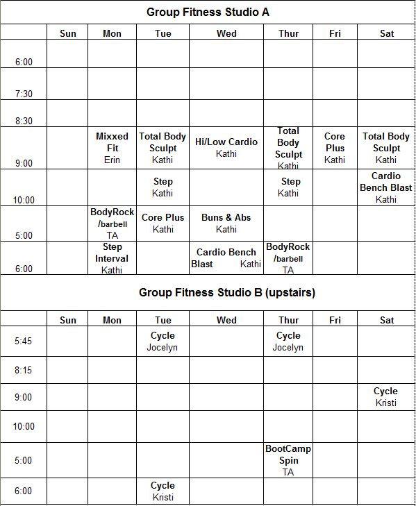 Class schedule Sepetmber.JPG
