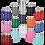 Thumbnail: Custom 16 oz Wine Tumbler
