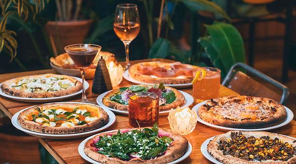 botanikafe-pizzas-and-drinks.jpg
