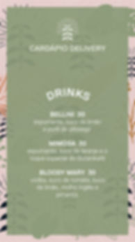bkt-menu-delivery14.jpg