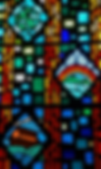 first stained glass - edited.png