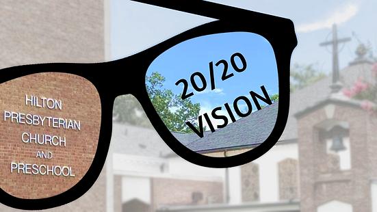 20_20 Vision Logo.png