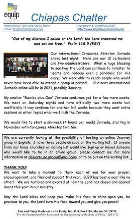Chiapas Chatter Nov-Dec 2020.JPG