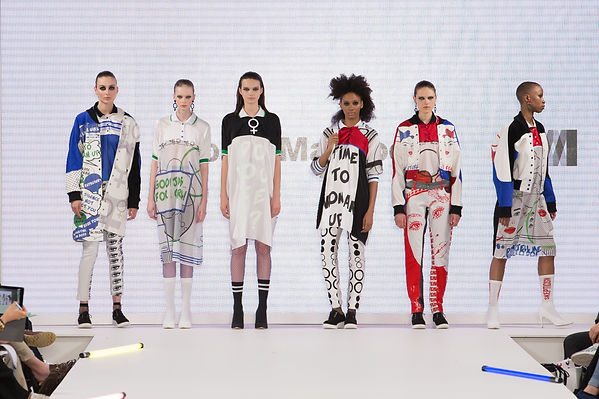 Outfits (ALL), London GFW.jpg
