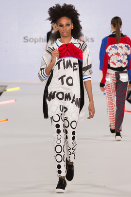 Outfit 3, London GFW.jpg
