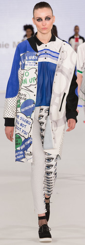 Outfit 6, London GFW.jpg