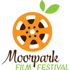 Moorpark Film Festival - Square 330.png