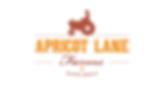 facebook-opengraph-logo-v3.png