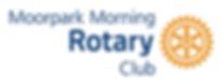 MMRC-Logo-Blended-Back-70.png