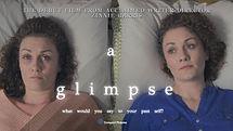 A GLIMPSE_POSTER.jpg