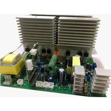 inverter-kit-7-5kva-96v-500x500.jpg