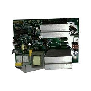 inverter-kit-500x500.jpg