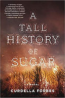 Tall History US Cover.jpg