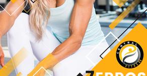 7 erros que estão impedindo você de ganhar massa muscular