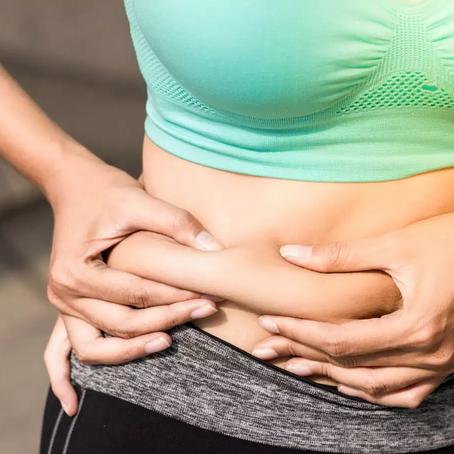 7 passos simples para perder gordura de forma definitiva