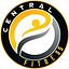 logo academia central fitness.png