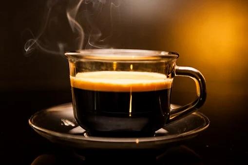 Maneiras de emagrecer rápido e fácil tomando café