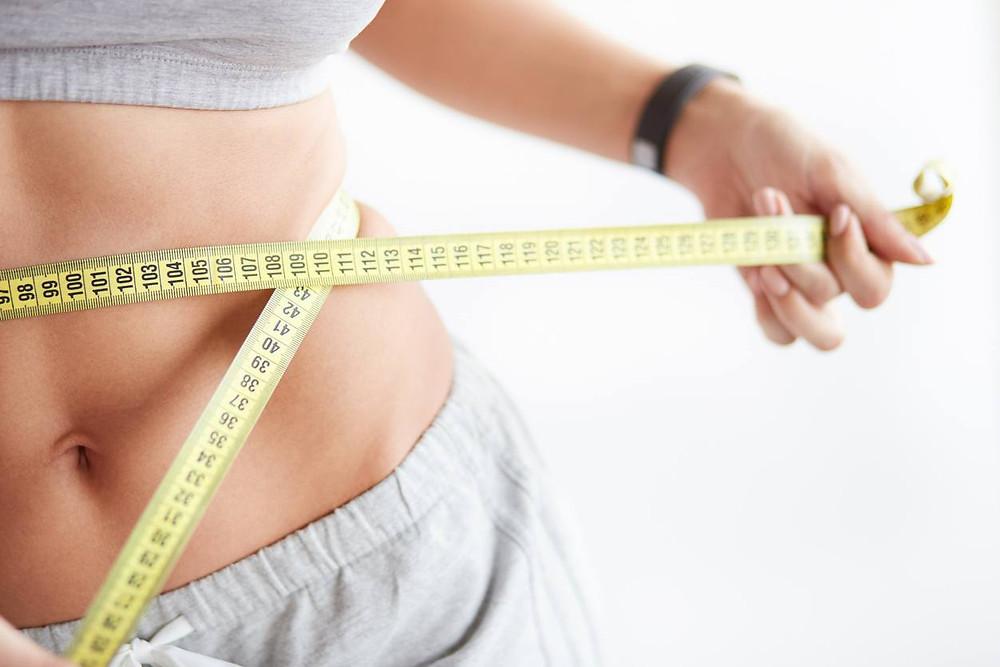 Maneiras de emagrecer rápido e fácil reduzindo carboidrato
