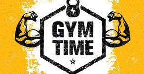 O segredo revelado de quanto tempo você deve ficar na academia para começar a ter resultados?