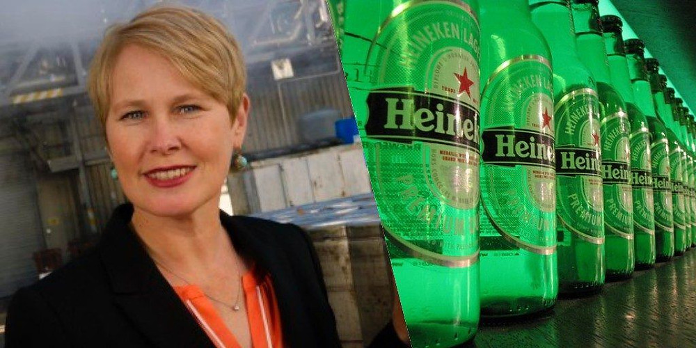 8 coisas que você não sabia sobre as cervejas Heineken 600 ML