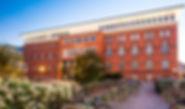 bits-campus-hamburg.jpg