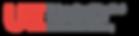 UE_Logo_rgb-transparent.png