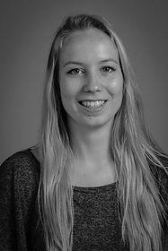 Katja_Fischer-2.jpg