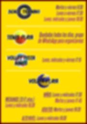 cartel horarios.jpg